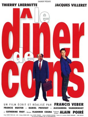 © TF1 Films Production