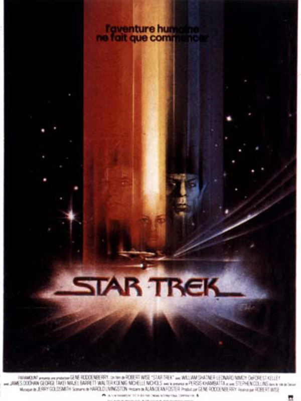 William Shatner Kids : Senior Moment - film 2021 - AlloCiné : The ...