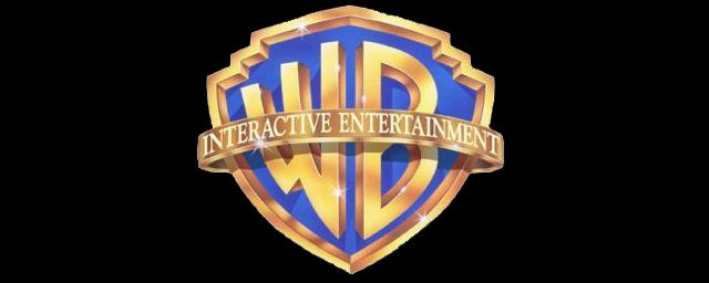 """Warner Bros. Interactive annonce un jeu basé sur """"Cars 3"""" - News ..."""