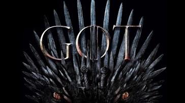 Game of Thrones a 10 ans : ce qu'il faut savoir sur les spin-offs en développement – News Séries