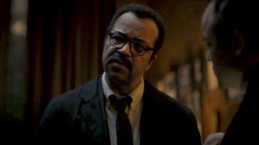 La série dérivée de Batman sur HBO sera centrée sur le commissaire Gordon – News Séries à la TV