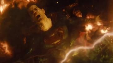 Justice League sur OCS : quelles scènes de son montage Zack Snyder a-t-il changées ? – Actus Ciné