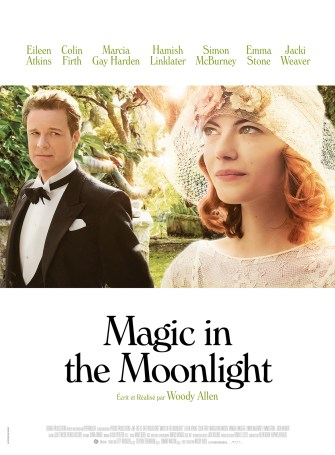"Résultat de recherche d'images pour ""magic in the moonlight"""