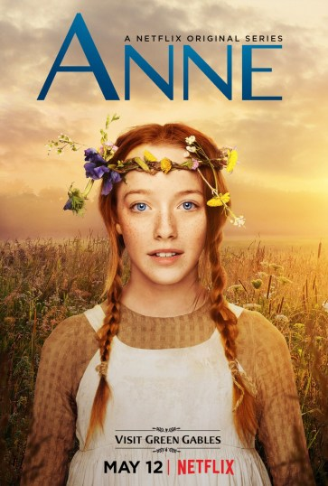"""Résultat de recherche d'images pour """"anne with an e synopsis"""""""