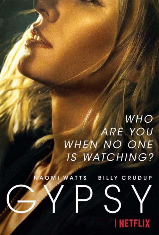 """Résultat de recherche d'images pour """"gypsy serie"""""""