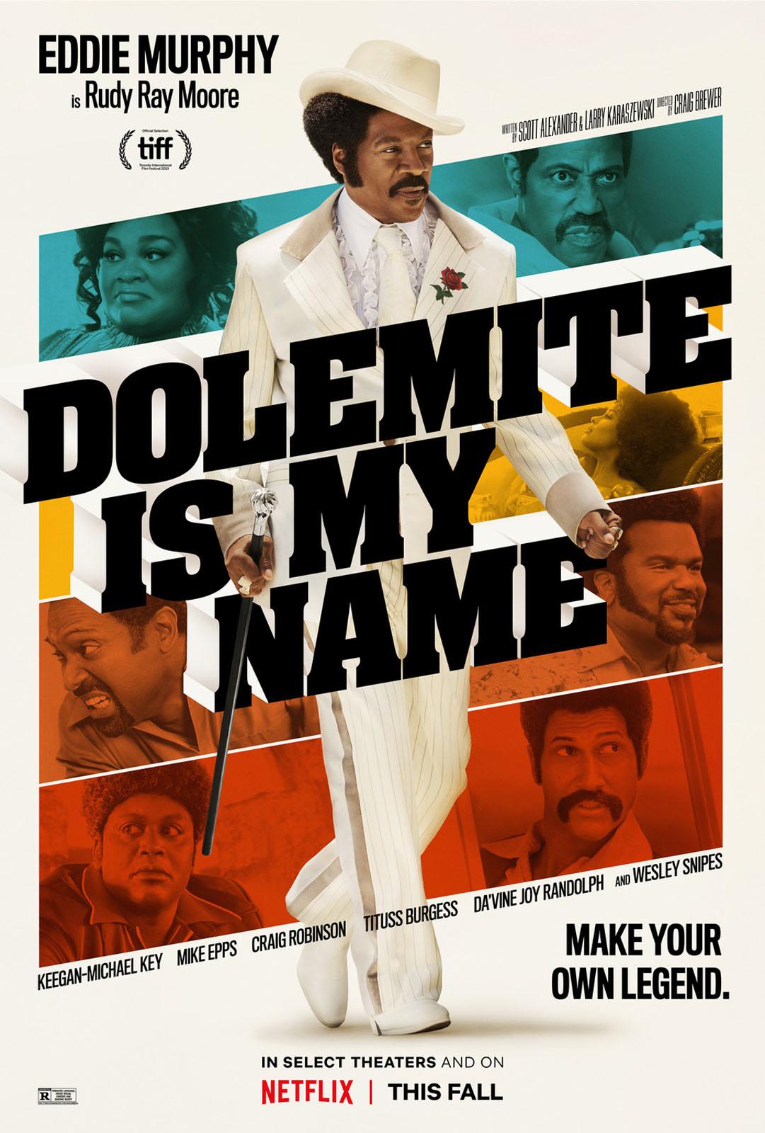 """Résultat de recherche d'images pour """"dolemite is my name"""""""