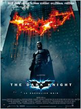 Batman, The Dark Knight de Christophe Nolan