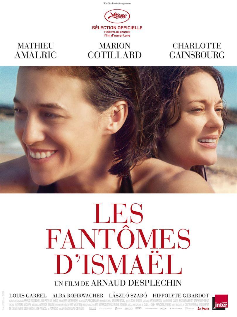 lesbiene francaise escort forbach