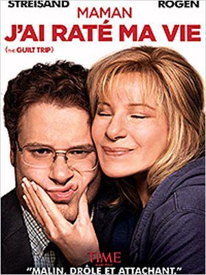 Telecharger Maman j'ai raté ma vie DVDRip French
