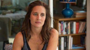 Plan B sur TF1 : la fin de la série expliquée par Julie de Bona [SPOILERS] – News Séries à la TV