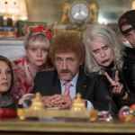 Les Tuche 3 sur TF1 : tout ce qu'il faut savoir sur le 4ème film à venir – Actus Ciné