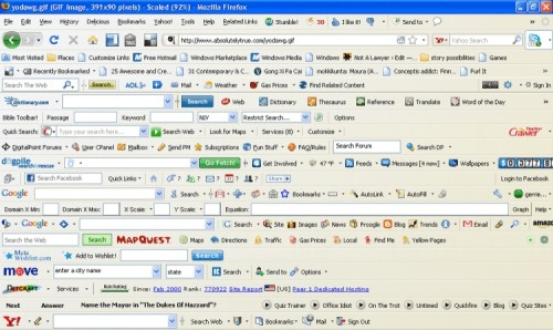 too_many_toolbars
