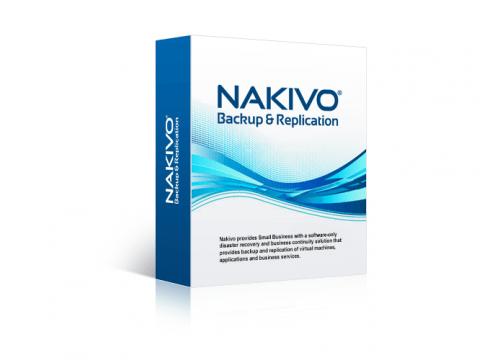 NAKIVO-Backup-and-Replication