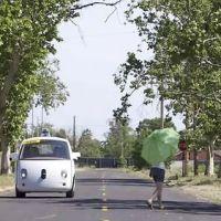 Apple cherche un centre d'essais privé pour sa voiture autonome