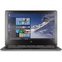 Microsoft : Windows 10 a été installé sur 14 millions d'appareils le jour de son lancement