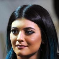 Kylie Jenner sans artifices, elle perd 10 ans !