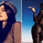 Kylie Jenner   trace.tv