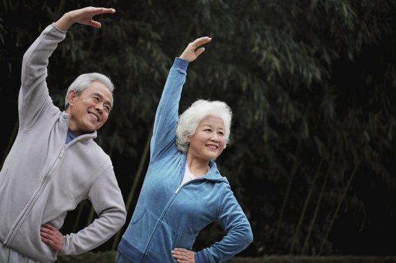 Les panromantiques | Asia Images via Getty Images