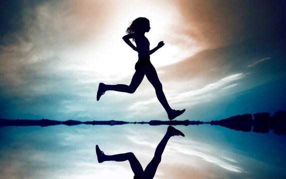 Maigrir avec le sport | onseils-eco.com