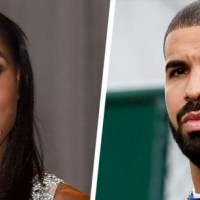 Serena Williams enceinte de Drake?