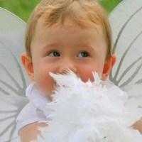 Altruisme : les enfants athées seraient plus généreux que les enfants croyants