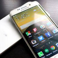 Galaxy S6 Edge : onze failles de sécurité découvertes par Google
