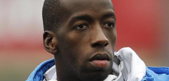 Souleymane Diawara | lifixew.com