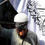 Islamisme   (AFP/ Fethi Belaid.)