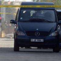 Qui sont les victimes des attaques de Ouagadougou, au Burkina Faso