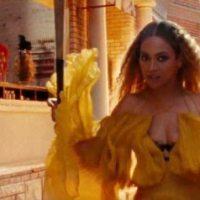 La conséquence inattendue de 'Lemonade', le nouvel album de Beyoncé