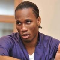 La fondation de Didier Drogba accusée de fraude