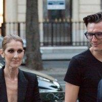 Céline Dion en couple avec son nouveau danseur? Qui est le jeune homme dont elle est devenue inséparable?