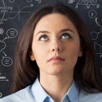 8 conseils aux surdoués pour améliorer leur communication et leurs relations avec les autres