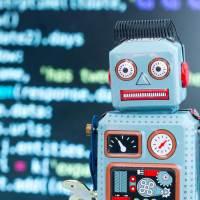 L'intelligence des chatbots n'est-elle qu'artificielle ?