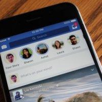 Facebook repense son fil d'actualité et donne la priorité à la famille et aux amis