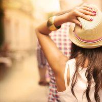 8 raisons d'arrêter de se soucier de ce que pensent les gens