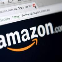 A la découverte de Amazon