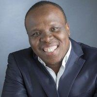 A'salfo : C'est toute l'Afrique qui est en train de se régénérer
