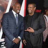 Equalizer 2: Denzel Washington revient en super-justicier ordinaire