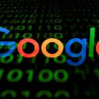 Le Monde, Ouest France et Loopsider parmi les lauréats du fonds Google pour l'innovation