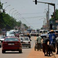Au Niger, des télévisions privées fermées pour non paiement d'impôts