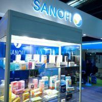 Dépakine: Sanofi accusé de rejets toxiques hors-normes