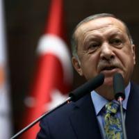 Assassinat de Khashoggi: Erdogan promet la vérité, Ryad assure ignorer où est le corps