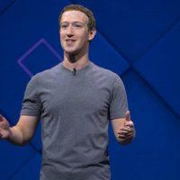 Voici quelques nouveautés à attendre en 2019 sur Facebook