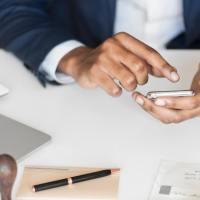 Pourquoi devriez-vous rédiger un plan d'affaires
