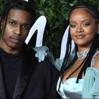 La vérité sur la vie amoureuse de Rihanna