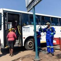 Coronavirus: pourquoi l'Afrique semble relativement épargnée
