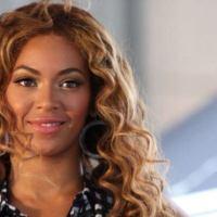 Beyoncé : votez comme si notre vie en dépendait