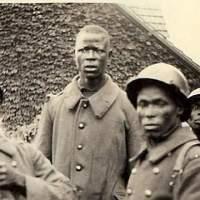 La France va rebaptiser ses rues des noms de héros africains de la Seconde Guerre mondiale