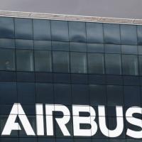 Airbus: Washington alourdit les taxes sur la France et l'Allemagne